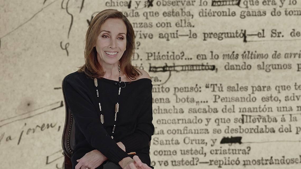 Sesión especial para conocer la vida de Galdós y la tragedia de Casas Viejas